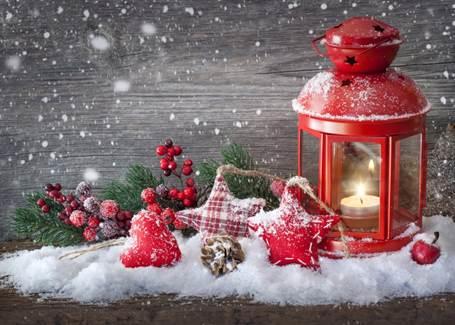 http://magazin.woxikon.de/wp-content/uploads/2012/12/Weihnachten-2.jpg